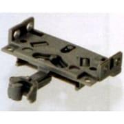 Nゲージ F0004 マイクロカプラー・自連・グレー6個入り