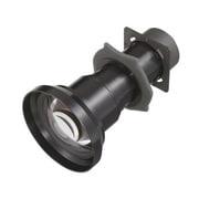 VPLL-1008 [データプロジェクター用 短焦点固定レンズ]