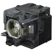 LMP-F270 [プロジェクターVPL-FE40/FW41/FX40/FX41用 交換ランプ]