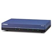 SRT100 [10BASE-T/100BASE-TX対応 VPN ファイアウォールルーター]