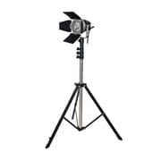 L27431 ビデオライト VL-1300 [スタンド付]