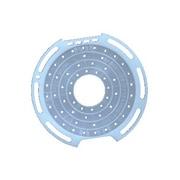 MO-F77 [お洗濯キャップ(毛布洗い、ふとん洗いなどの大物洗い用)]