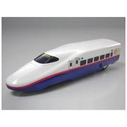 17806 楽しいトレイン E2系 新幹線 はやて [楽しいトレインシリーズ]