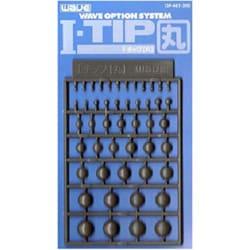 OP-461 I・チップ 丸タイプ
