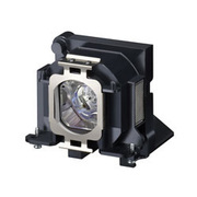 LMP-H160 [AW15交換用プロジェクターランプ]