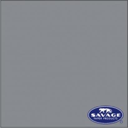 バックグラウンドペーパー [No.56 ファッショングレー 2.72×11m]