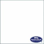バックグラウンドペーパー [No.66 ピュアホワイト 2.72×11m]