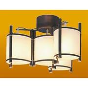 和風シャンデリア TG-6413(6-8畳) Japanese Style(和風照明)