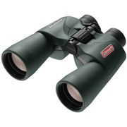 Coleman R Binoculars 10×50 DPSⅠ [10倍50mm 双眼鏡]