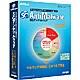 SGアンチマルウェア Windows [Vista対応]