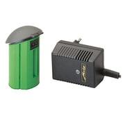 NiMH電池 充電器セット B47