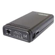 パワーパック P76 充電器セット