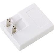 ACA-IP6 [USB-ACアダプタ ホワイト]