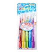 スプレーアート ペン別売り 基本カラーセット