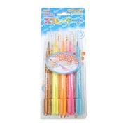 スプレーアート ペン別売り キャンディカラーセット