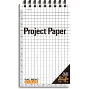 PRML プロジェクトリングメモL