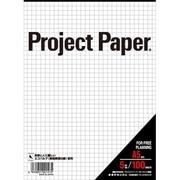 PPA55S プロジェクトペーパー
