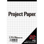 PML プロジェクトミニL