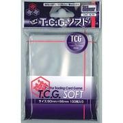 TC SL29 TCG・ソフト [カードスリーブ]