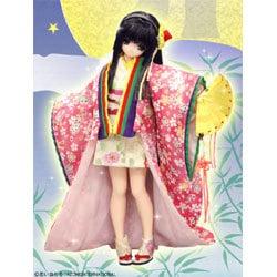 Princess Miu 満月の夜に