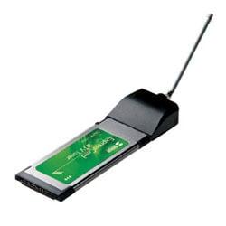 VGA-TV1S2 [ExpressCard対応 ワンセグテレビチューナー Windows用]