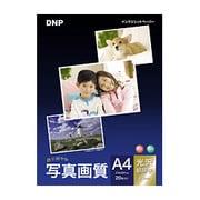 D2L-30-SA [写真画質 インクジェットプリンタ対応 光沢 超厚手 2L判 30枚]