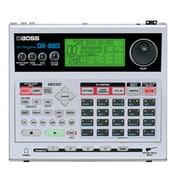 DR-880J [Dr.Rhythm(ドクターリズム)]