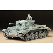 35221 イギリス巡航戦車 クロムウェルMk.IV [1/35 ミリタリーミニチュアシリーズ]