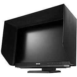 DA-SH241 [遮光フード LCD-MF241X用]