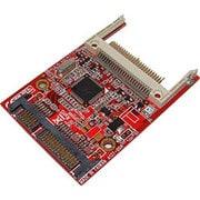 KRHK-CF2.5SATA [CompactFlash to 2.5型 SATAハードディスク変換ボード]