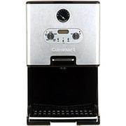 DCC-2000JBS [コーヒーメーカー 12-Cup プログラムコーヒーメーカー]