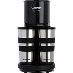 コーヒーメーカー TTG-500J TWO TO GOコーヒーメーカー