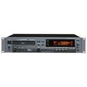CD-RW901SL [CDレコーダー]