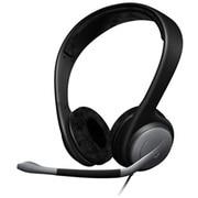 PC151 500922 [PCゲーム用ヘッドセット]