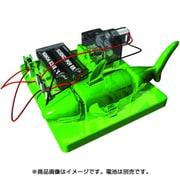 DYS ロボティックサイエンス RS1 ロボフィッシュ