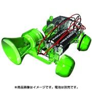 RS5 [ロボティックサイエンス 緊急自動車]