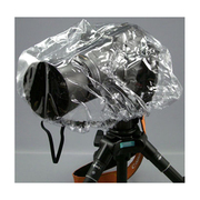 UNX-5900 [カメラレインキャップ for SLR Cameras L]