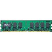 D2/800-2G [デスクトップパソコン用メモリ DDR2/800 PC2-6400 2GB 受注生産]
