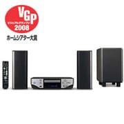 S-302 [2.1ch DVDホームシアターシステム]