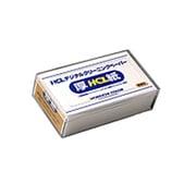 35635 [ローパスフィルター用 デジタルクリーニングペーパー(厚紙)(140枚入)]