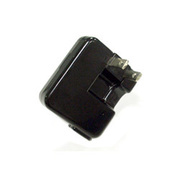 IR-AC01BK (ブラック) [240V対応AC充電機]
