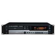 CD-RW900SL [CDレコーダー]
