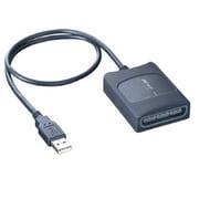 BGCUPS102BKA [USB ゲームパッドコンバータ 1ポートモデル]