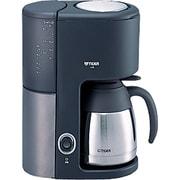 ACW-A080-KQ [コーヒーメーカー (カフェブラック)]