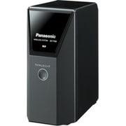 SH-FX60-K (ブラック) [ワイヤレス リアスピーカーキット]