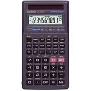FX-260A-N [ポケット関数電卓 10桁 太陽電池]