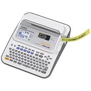 KLD-350 [ネームランド ビジネスモデル JIS配列キー AC電源 USB接続対応]