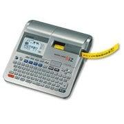 KL-M30 [ネームランド ビジネスモデル JIS配列キー 電池式/AC電源 USB接続対応]