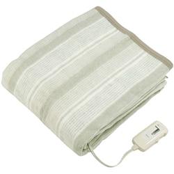 電気毛布(掛敷タイプ ) KDK-7573D