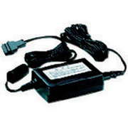 EDC-162 [DJ-P24/P25/P35D/P45/R100D用連結充電大型ACアダプター ]